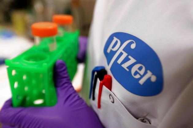 Pfizer и Allergan объявили о слиянии на $160 млрд