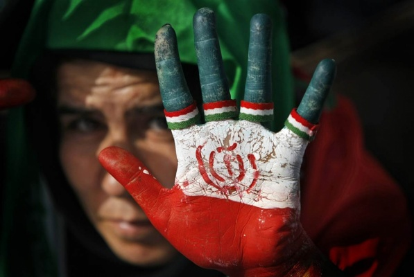 Турция небудет придерживаться санкций США кИрану