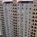 Ставки аренды жилья в Атырау снизились на 14%