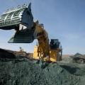 Варваринское увеличило производство на17% взолотом эквиваленте
