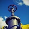 Турция иИзраиль договорились остроительстве газопровода
