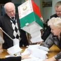 В США разочарованы выборами президента в Беларуси
