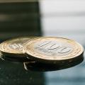 Стоит ли ждать удешевления кредитов?