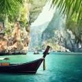 Таиланд продлил срок выдачи бесплатных виз для казахстанцев