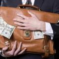 Почему для Казахстана достаточно 15-20 банков?