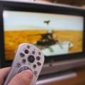 Что показывают казахстанские телеканалы?