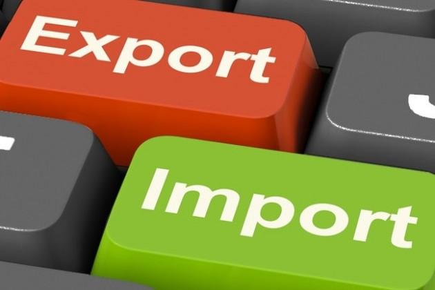 Товарооборот Казахстана с Индией достиг $1,2 млрд
