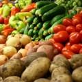 На юге Казахстана продукты подорожали на 1,6%
