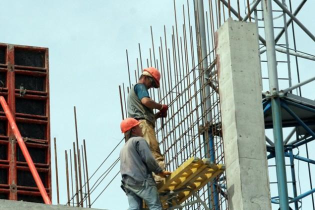 18 млрд тенге выделено на жилищное строительство
