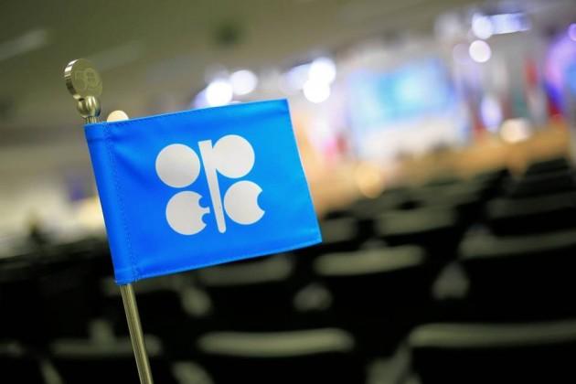 Саудовская Аравия хочет ограничить добычу нефти в ОПЕК