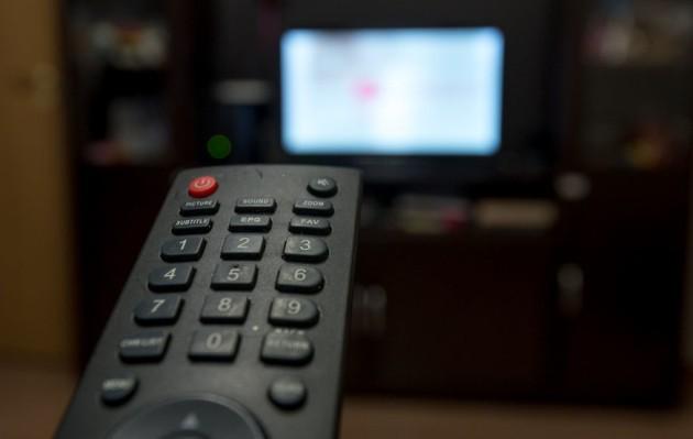 ВКазахстане появится новый телеканал