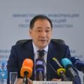 Ералы Тугжанов рассказал опланах построительству жилья вМангистау