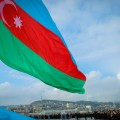 ВАзербайджане стартовали выборы президента