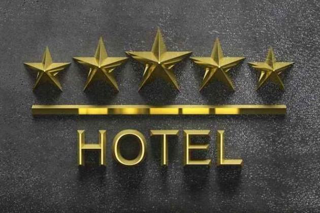 Отелям, пляжам игорнолыжным трассам России присвоят звезды