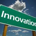 Инновационные проекты будут профинансированы