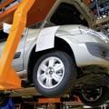 Продажи АвтоВАЗа в Казахстане упали на 19,2%