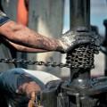 AralMunaiGas поищет нефть на дне Арала