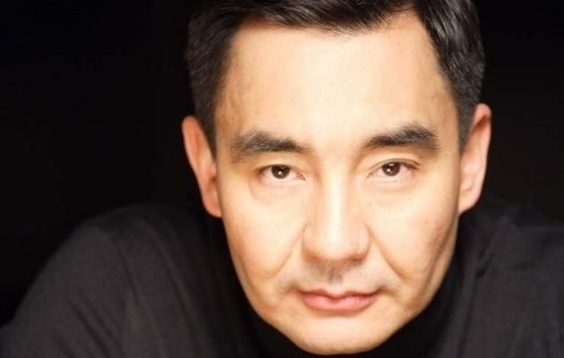 Вновь задержан зять экс-президента Кыргызстана