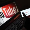 Что смотрели наYouTube вКазахстане имире