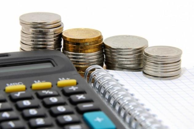 В Минтруда опровергли слухи о прекращении выплат АСП