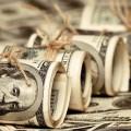 Сможет ли Казахстан отказаться от доллара?