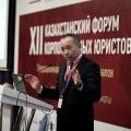 «Матрешку» требований кбизнесу озвучил Рустам Журсунов