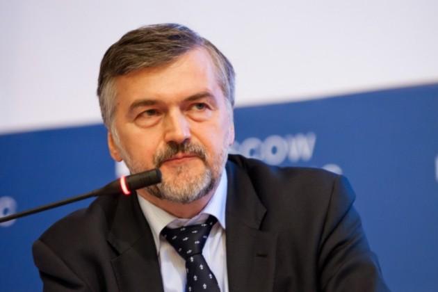 Андрей Клепач: страны ЕАЭС не готовы к единому валютному рынку