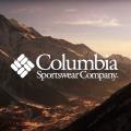 Как рыбацкие куртки и реклама принесли успех Columbia