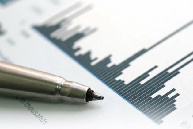 В мае рост ВВП Казахстана составил 5%