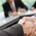 Казына Капитал Менеджмент— первая казахстанская компания вEMPEA