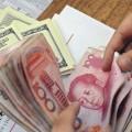Курс юаня достиг пика, дальше начнется снижение