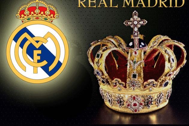 Долги «Реала» выросли до € 602 млн