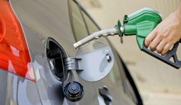 Казахстан начнет экспорт бензина в страны Средней Азии и Европы