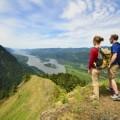 Туристов защитят от нечестных туроператоров