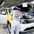 Mitsubishi рискует стать банкротом