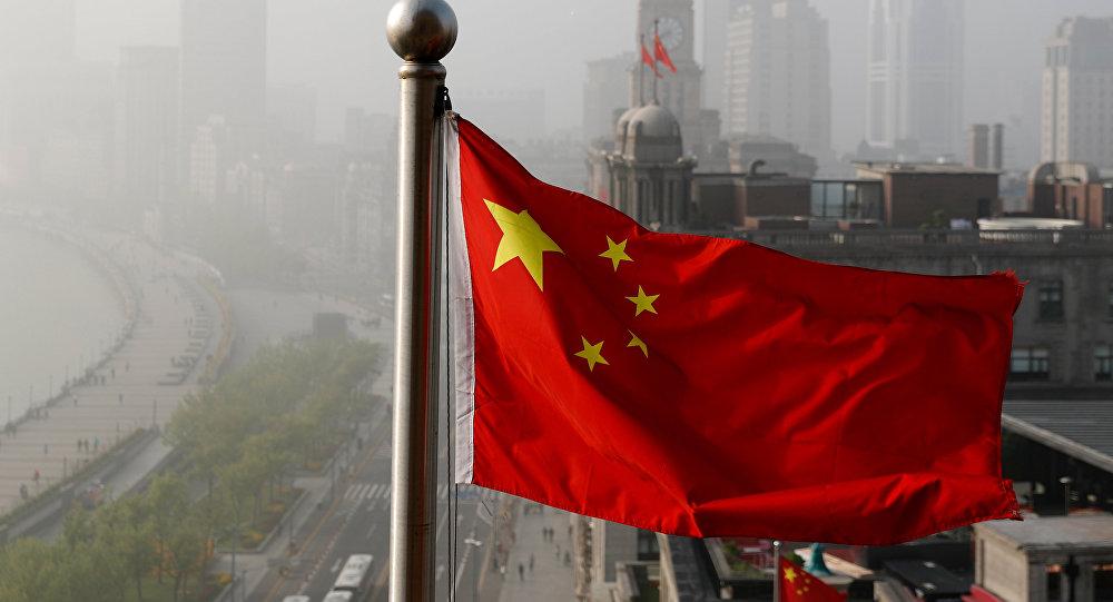 Специалист: КНР занижает настоящие темпы роста ВВП