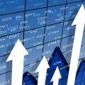 МФЦА занял 51-е место в Глобальном индексе финансовых центров