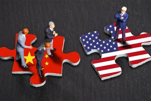 Торговый конфликт США иКитая может продлиться два года