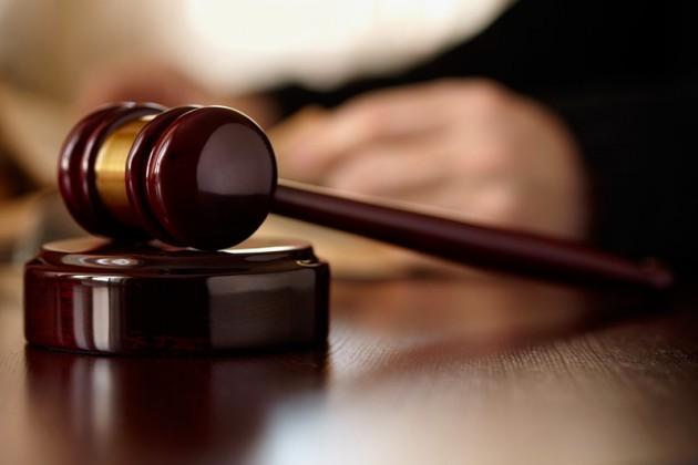 Наложен арест на имущество дочки КазТрансОйла