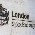 LSE может частично перенести торговлю облигациями вМилан