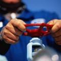 Обучение нефтяников в Атырау будет стоить 1,5 млн тенге в год