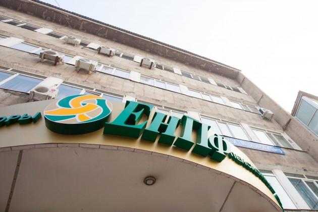 В ЕНПФ открыто свыше 10 млн счетов