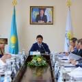 Школы и больницы Алматы будут публиковать финансовую отчетность