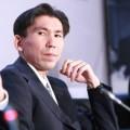Досым Сатпаев: Глава Нацбанка – это камикадзе