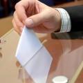 В РК предлагают провести досрочные выборы президента