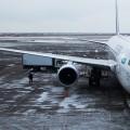 В МИР РК пояснили задержку рейса Эйр Астаны в аэропорту Уральска