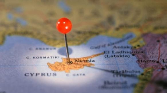 Банковским вкладам на Кипре ничего не грозит