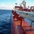 Саудовская Аравия создаст крупнейший в мире флот нефтяных танкеров