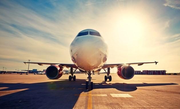 Окаких авиакомпаниях чаще говорят казахстанцы?