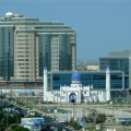 В Атырау самые высокие ставки аренды на 2-комнатные